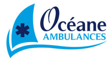 Ambulance Océane